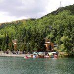 شهرهای ارمنستان