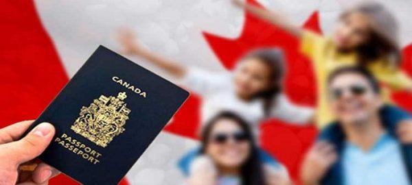 ویزای توریستی کانادا چند نوع است و چه کسانی میتوانند آن را دریافت کنند؟